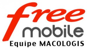 Free_Mobile