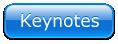 Keynotes