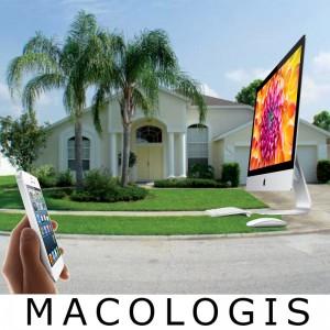 MaCoLogis_YouTube800-2
