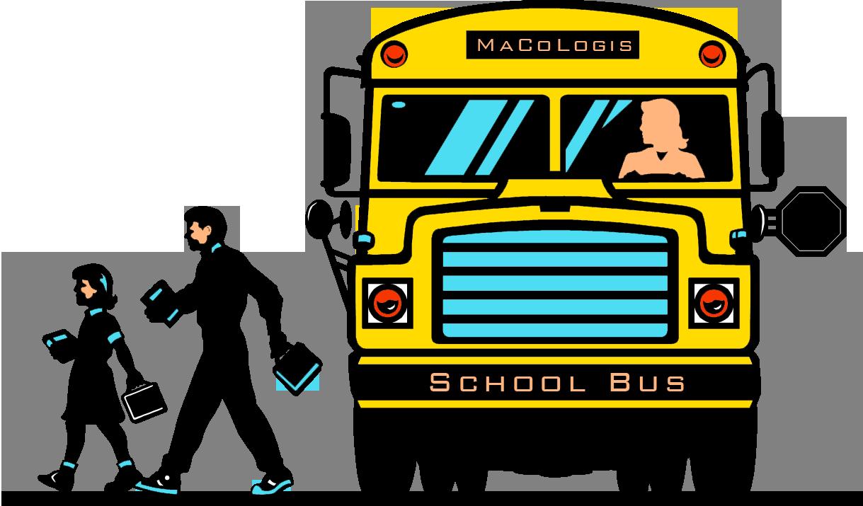 MaCoLogis_school_bus