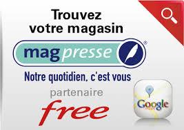 MagPresse