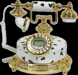 Phone-001