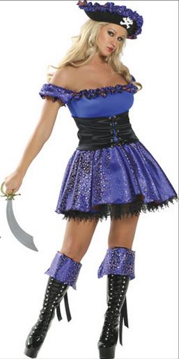 Pirate-Femme2