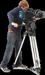 cameraman_01