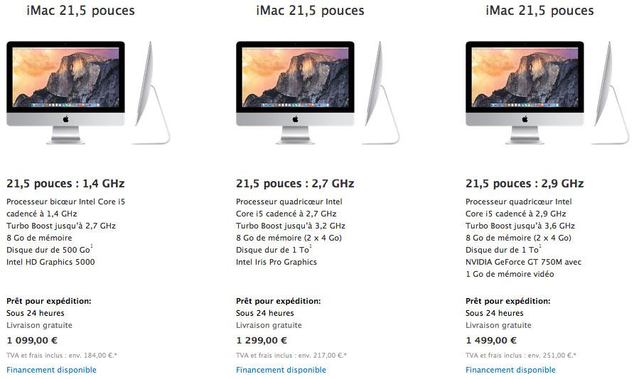 iMac-21p-102014