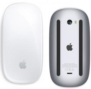 Magic-Mouse2