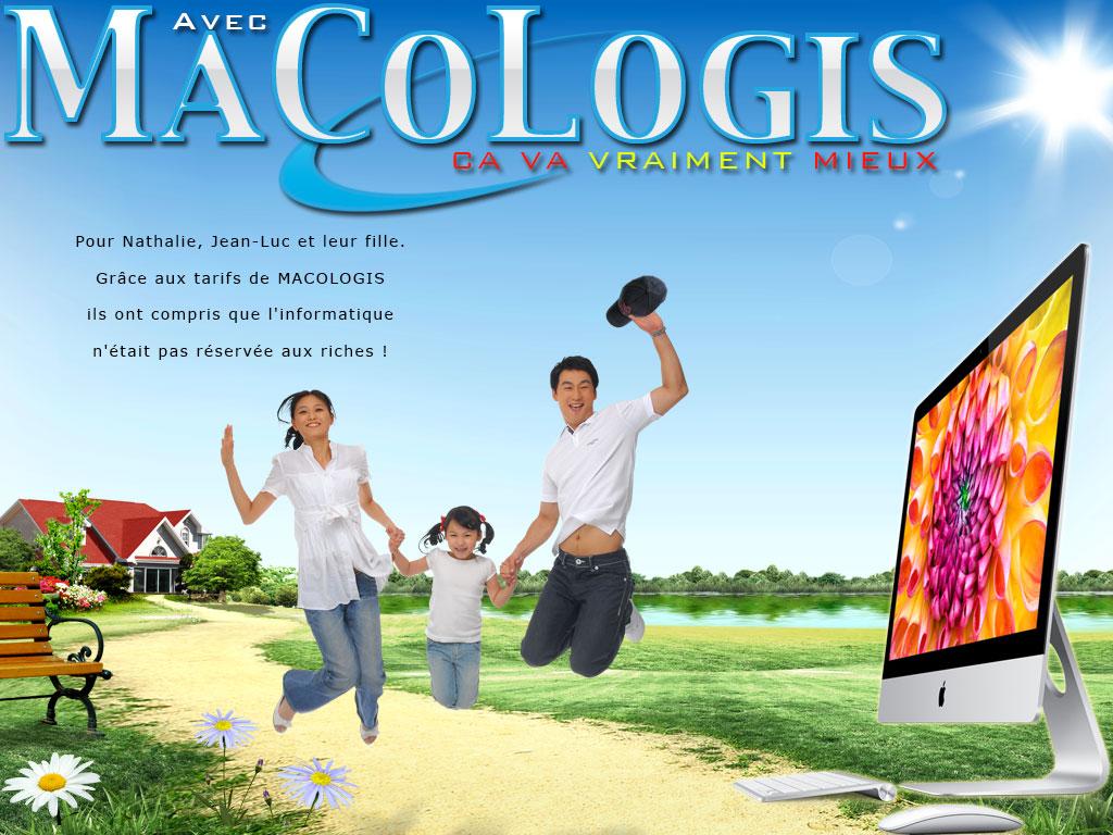 Macologis_Votez13