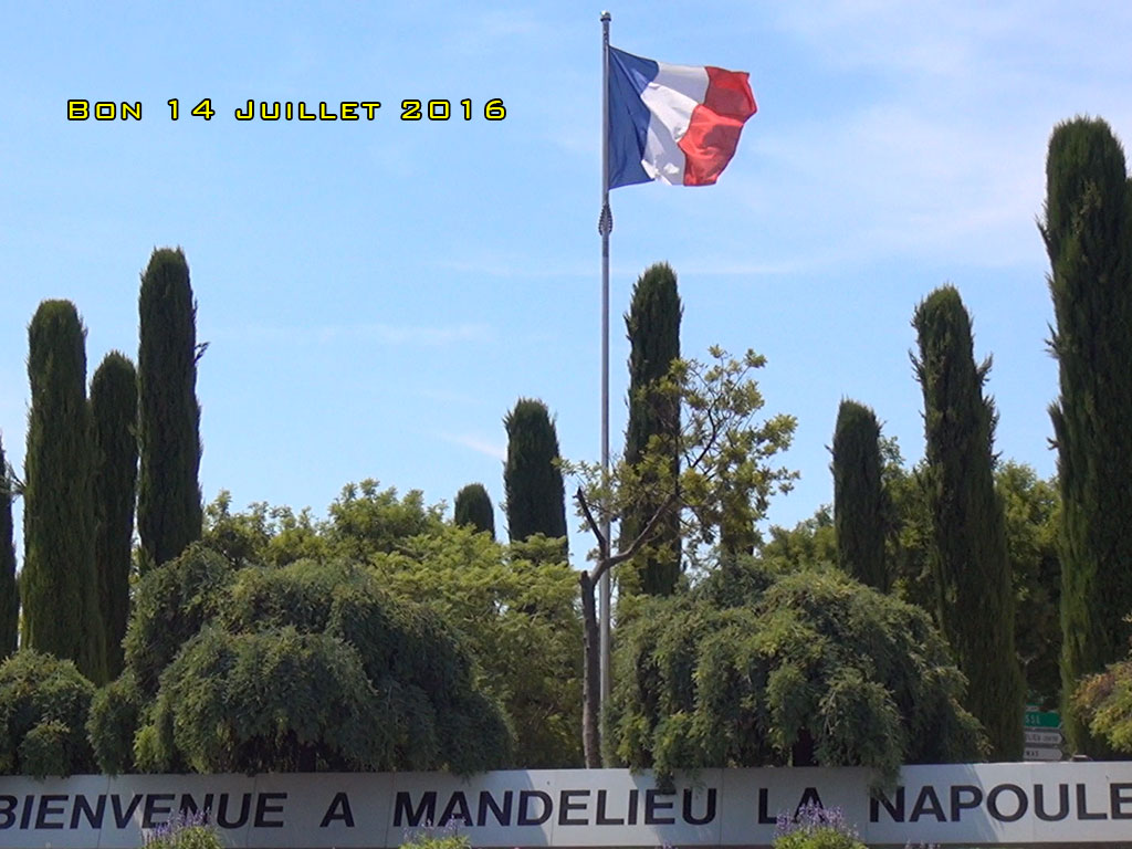 MaCoLogis_Fete-Nationale-2016