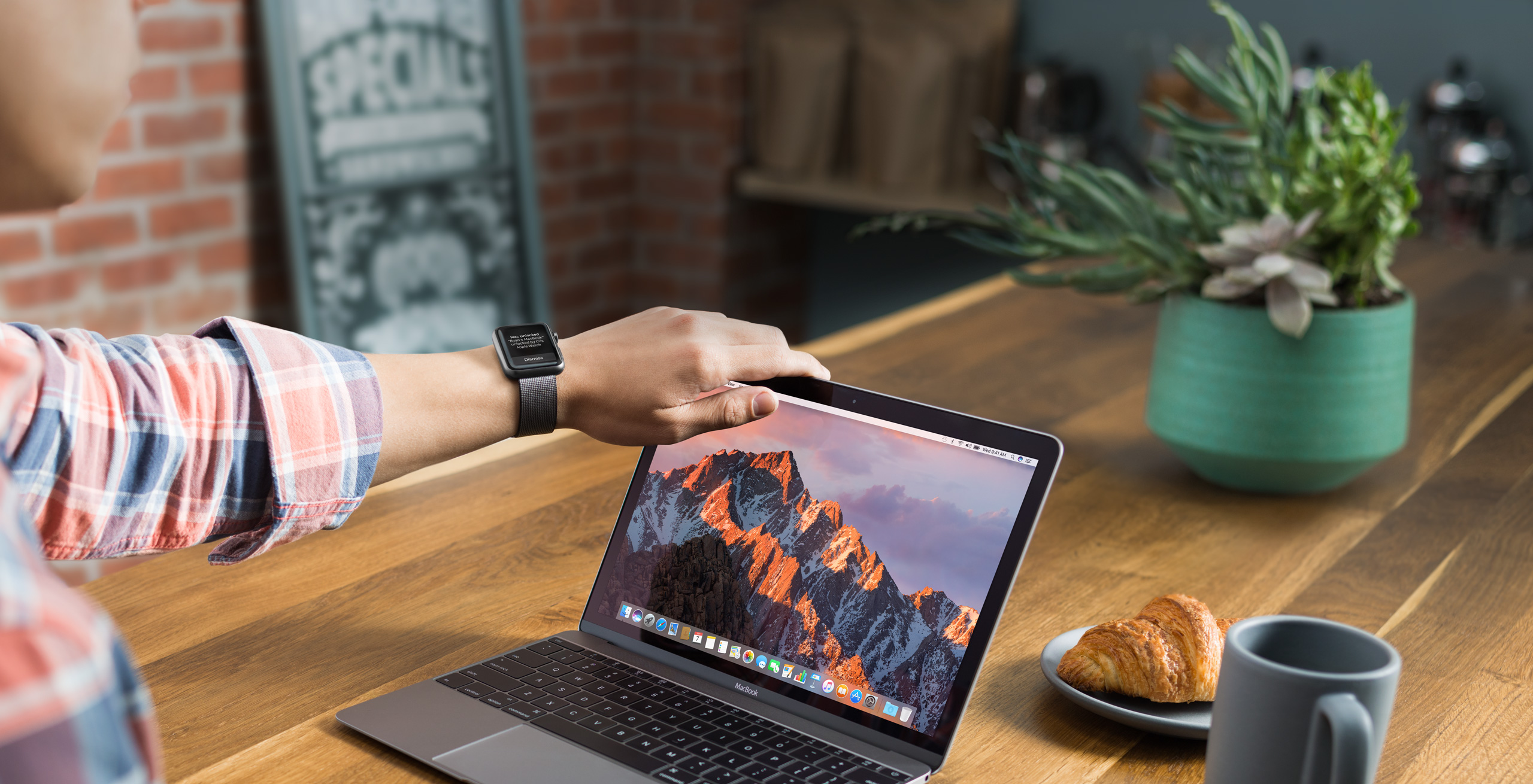 mac-applewatch