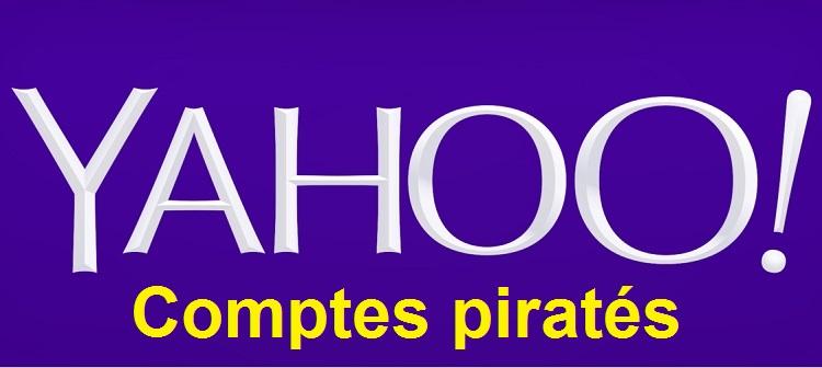 yahoo-piratage